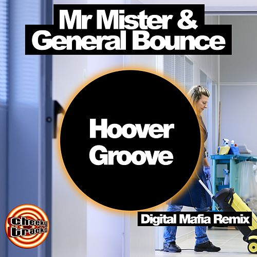Play & Download Hoover Groove (Digital Mafia Remix) by Mr. Mister | Napster