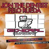 Play & Download Let It Roll by General Surgery | Napster