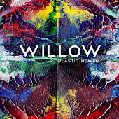 Play & Download Plastic Heaven by Willow | Napster