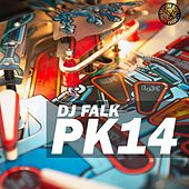 Play & Download Pk14 by DJ Falk | Napster