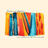 Play & Download Love Letters for the Disenchanted by National Skyline | Napster