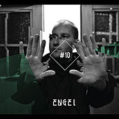 #10 by Engel & Just