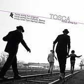 Have Some Fun by Tosca