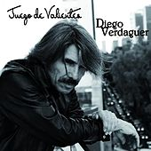 Play & Download Juego De Valientes by Diego Verdaguer | Napster