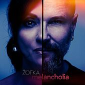 Play & Download Melancholia by zofka | Napster