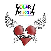 Play & Download Secret Love by Solar Plexus | Napster