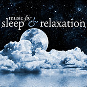 Music for Sleep and Relaxation by Various Artists
