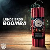 Play & Download Boomba by Lunde Bros. | Napster