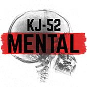 Play & Download Mental by KJ-52 | Napster