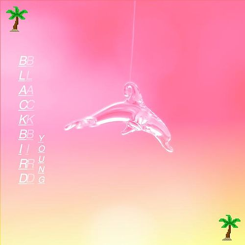 Young (feat. Britt Warner) by Blackbird Blackbird