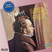 Play & Download Schubert: Piano Sonata in D by Vladimir Ashkenazy | Napster
