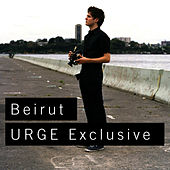 Play & Download Urge Nights by Beirut | Napster