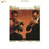 Play & Download Double Take by Freddie Hubbard | Napster