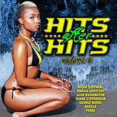 Hits After Hits Vol. 8 by Various Artists