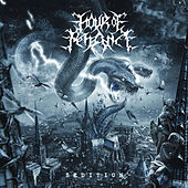 Sedition by Hour of Penance