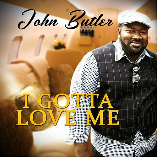 Play & Download I Gotta Love Me (Radio Version) by The John Butler Trio   Napster