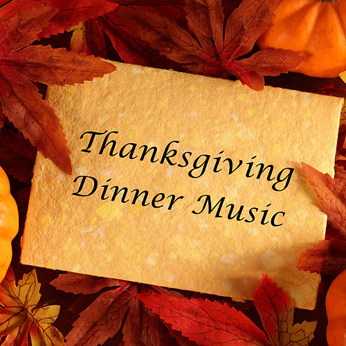 Play & Download Thanksgiving Dinner Music: Relaxing Piano Songs for a Quiet Evening with Family by Pianissimo Brothers | Napster