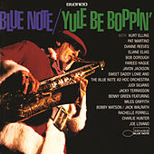 Play & Download Yule Be Boppin' by Various Artists | Napster