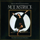 Play & Download Moonstruck by Various Artists | Napster