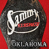 Play & Download Oklahoma by Sammy Kershaw | Napster