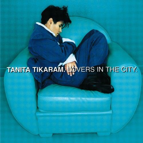 Lovers In The City by Tanita Tikaram
