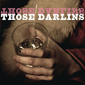Play & Download Those Darlins by Those Darlins | Napster