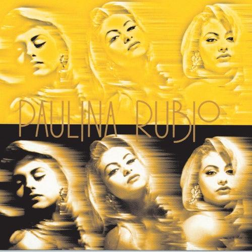 Play & Download La Chica Dorada by Paulina Rubio | Napster