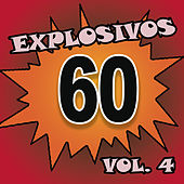 Play & Download Explosivos 60, Vol. 4 by Various Artists | Napster