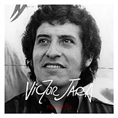 Play & Download Manifiesto by Victor Jara | Napster