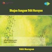 Bhajan Sangam Udit Narayan by Udit Narayan