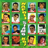 Napoli siamo noi by Various Artists