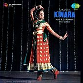 Play & Download Kinara (Original Motion Picture Soundtrack) by Various Artists | Napster