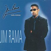 Play & Download Nuits intimes by Jim Rama | Napster