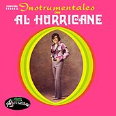 Play & Download Instrumentales Con Al Hurricane by Al Hurricane | Napster