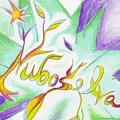 Play & Download Nuboselva by Diamantina | Napster