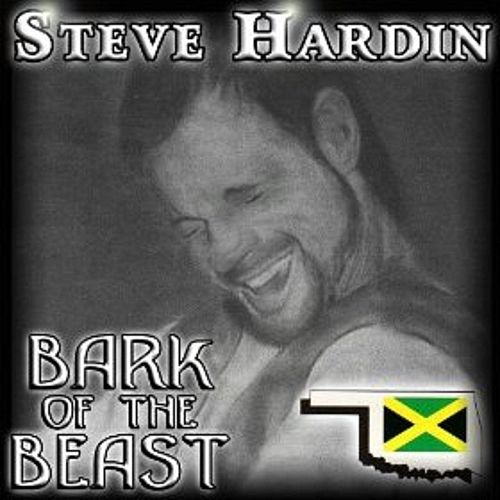 Play & Download Bark of the Beast by Steve Hardin | Napster
