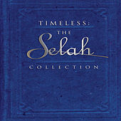 Timeless: The Selah Collection (Box Set) by Selah