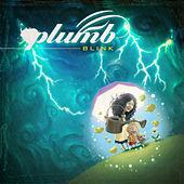 Play & Download Blink by Plumb | Napster