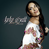 Ghetto Rose (Single) by Keke Wyatt