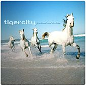 Play & Download Pretend Not To Love by Tigercity | Napster