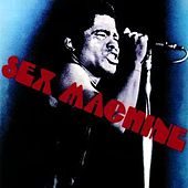 Play & Download Sex Machine by James Brown | Napster