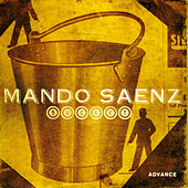 Play & Download Bucket by Mando Saenz | Napster