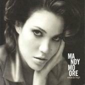Amanda Leigh von Mandy Moore