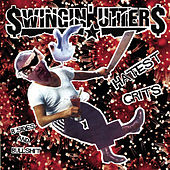 Play & Download Hatest Grits: B-Sides and Bullshit by Swingin' Utters | Napster