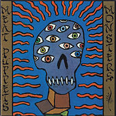 Monsters by Meat Puppets