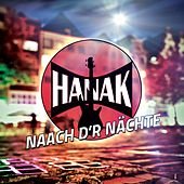 Naach d'r Nächte by Hanak