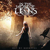 Out Of Darkness by In The Midst Of Lions