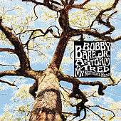 Play & Download A Storm - A Tree - My Mother's Head by Bobby Bare Jr. | Napster