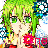 One (feat. GUMI) by Mist