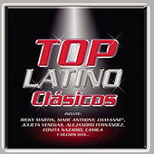 Play & Download Top Latino Clásicos by Various Artists | Napster